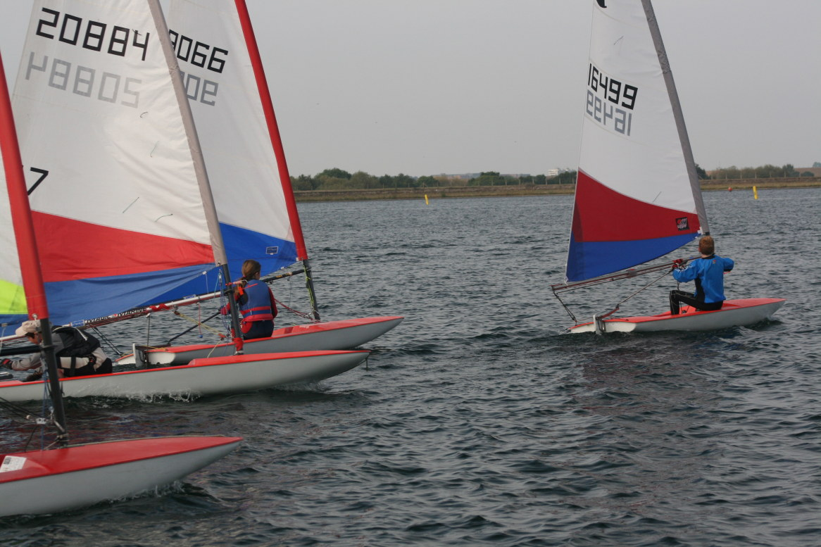 50th_Anniversary_Sailing_Race_1-0006