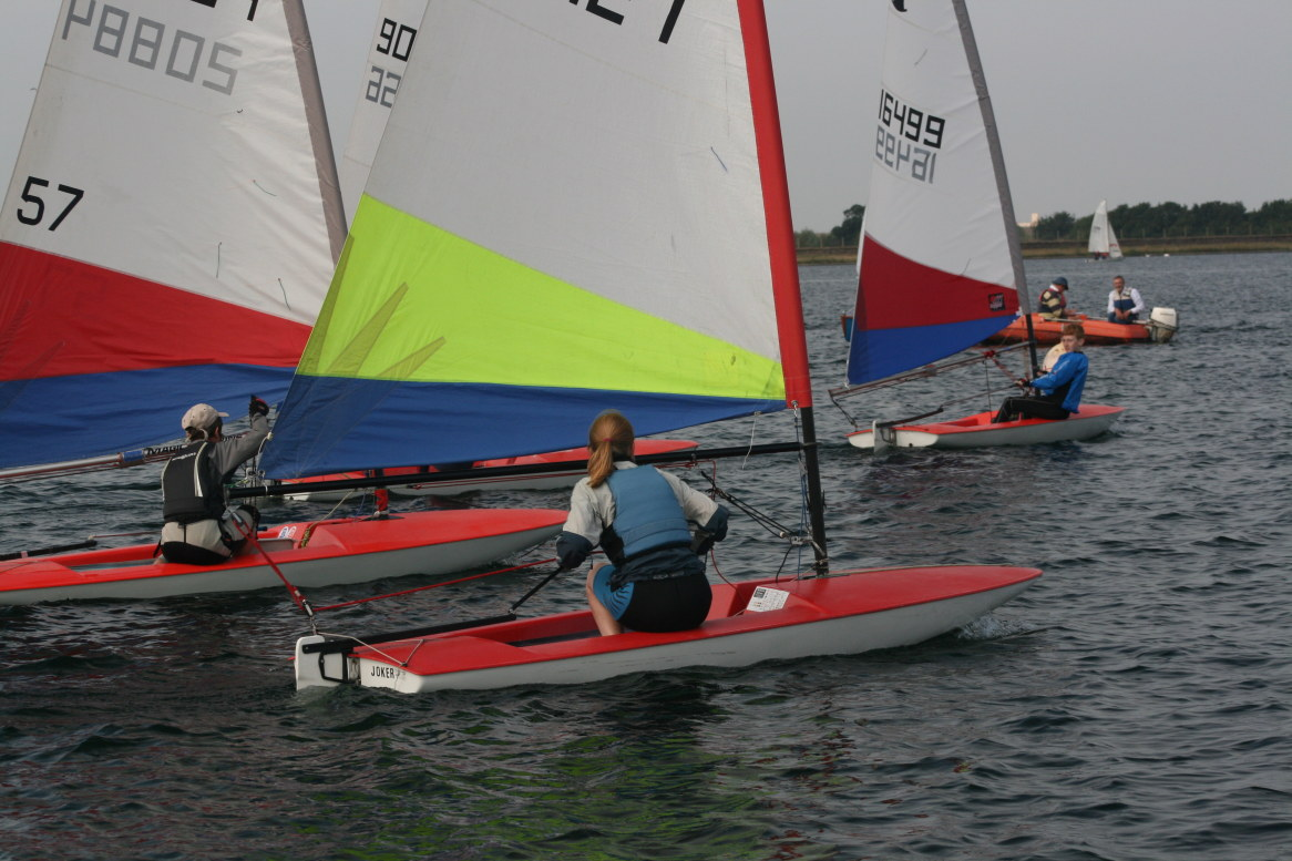 50th_Anniversary_Sailing_Race_1-0007