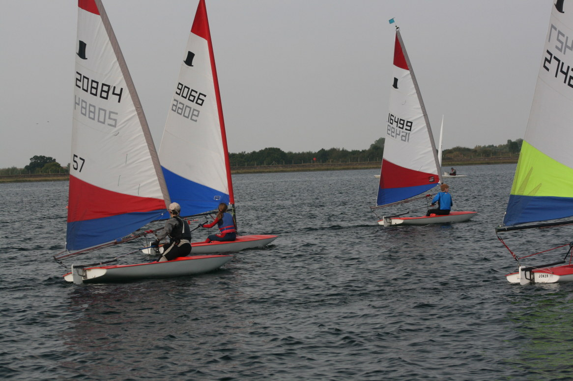 50th_Anniversary_Sailing_Race_1-0008