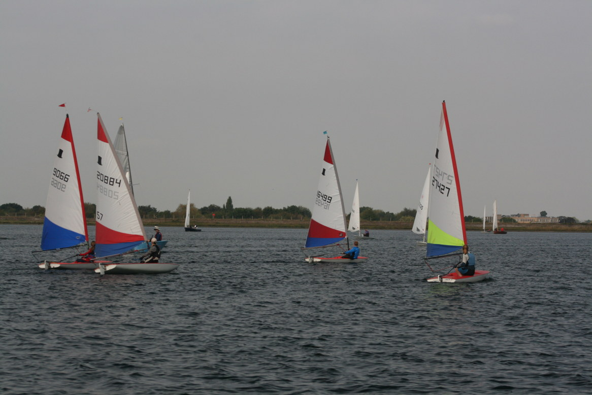 50th_Anniversary_Sailing_Race_1-0009