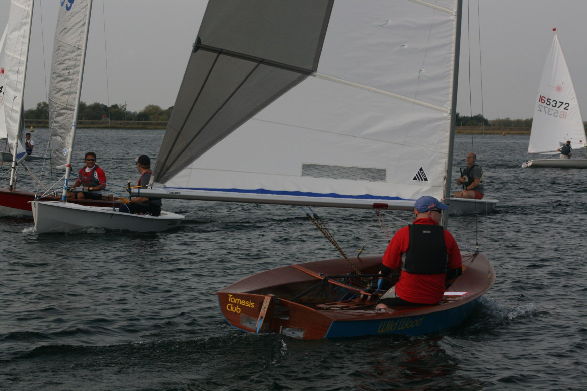 50th_Anniversary_Sailing_Race_1-0010