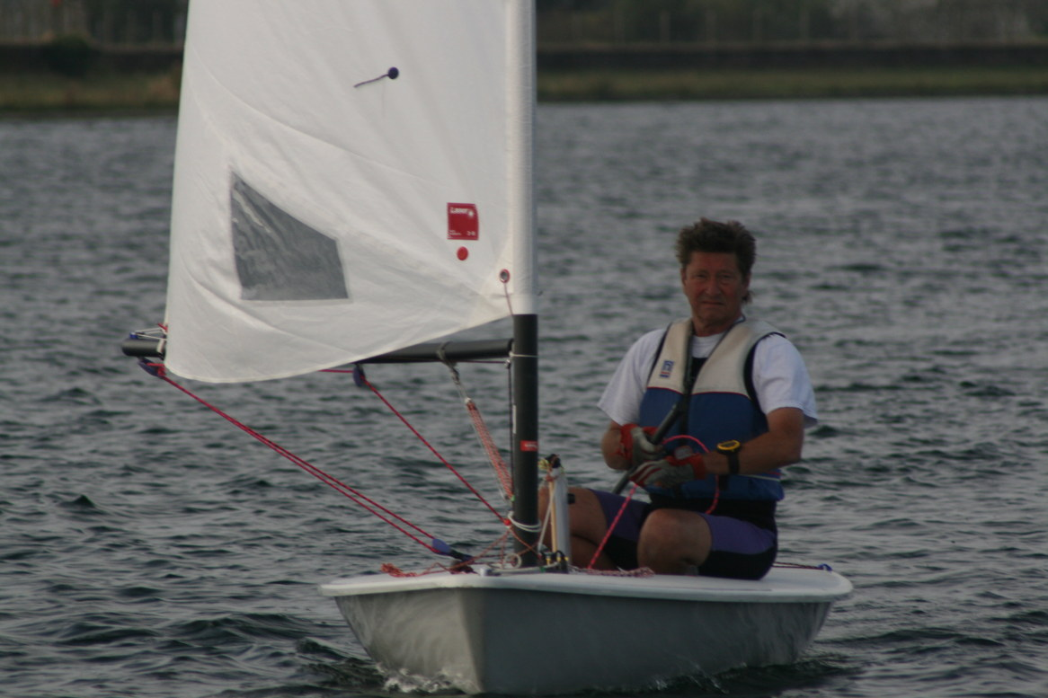 50th_Anniversary_Sailing_Race_1-0012