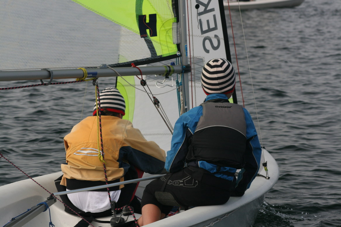 50th_Anniversary_Sailing_Race_1-0016