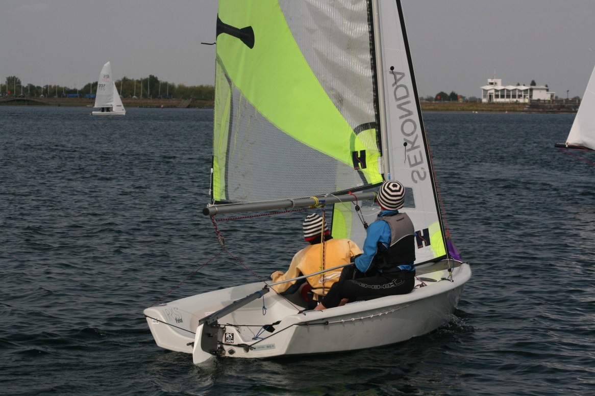 50th_Anniversary_Sailing_Race_1-0017