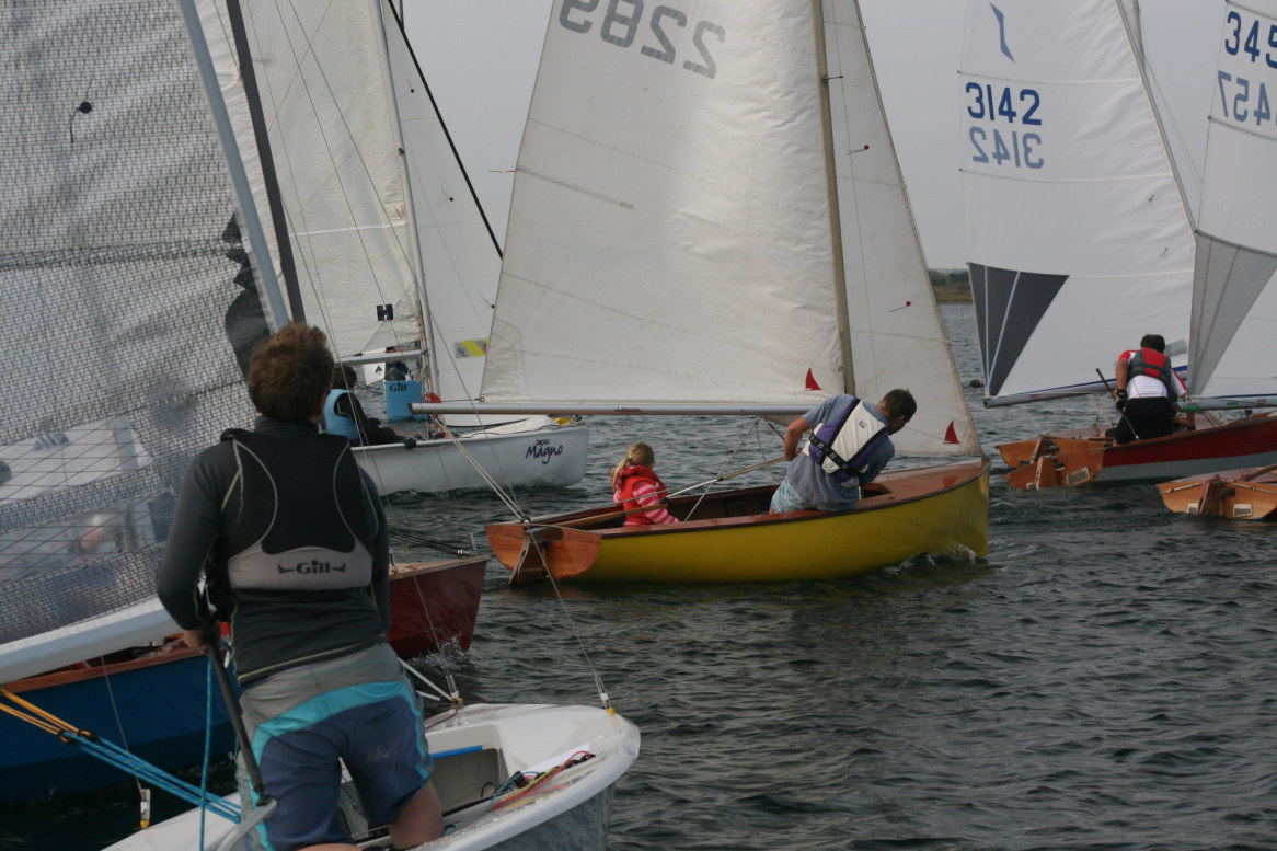 50th_Anniversary_Sailing_Race_1-0020