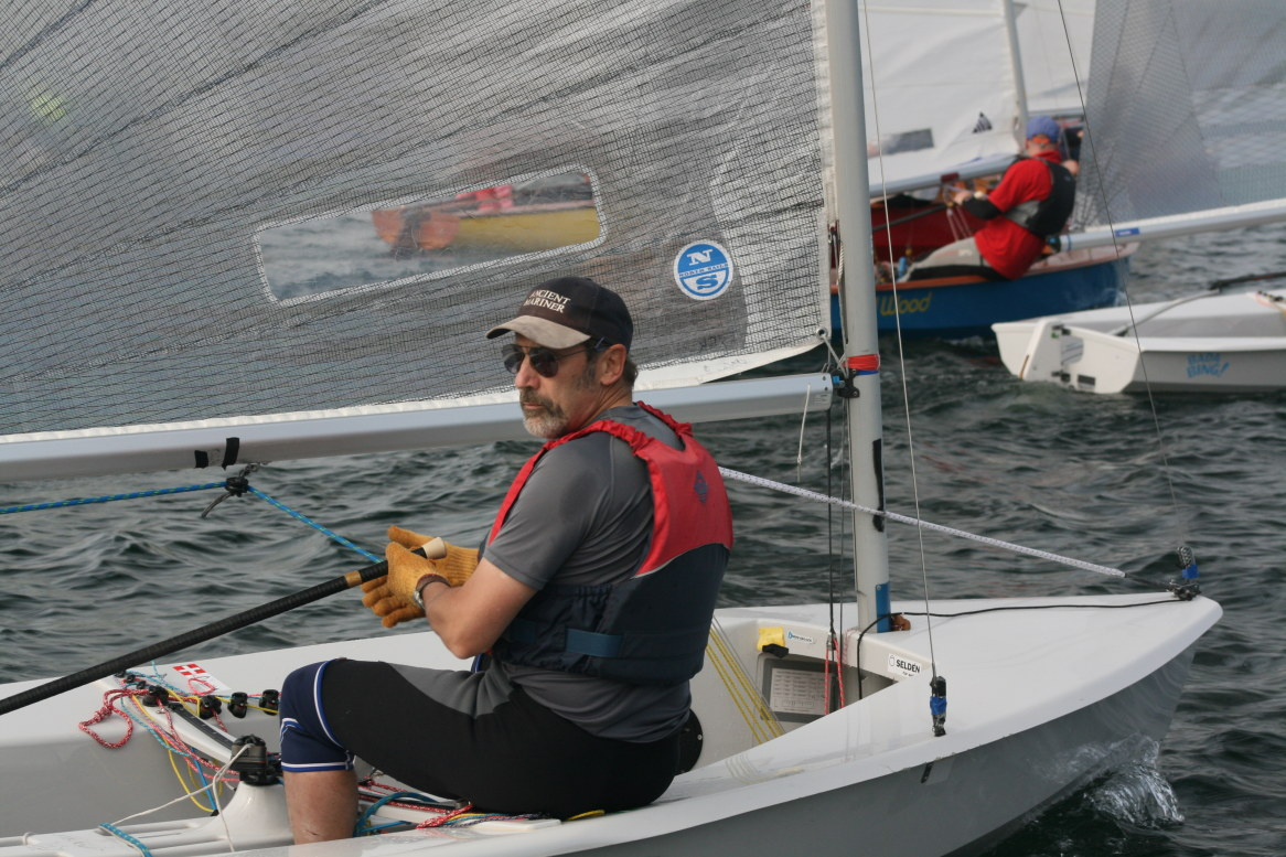 50th_Anniversary_Sailing_Race_1-0021