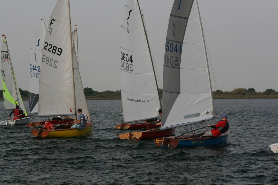 50th_Anniversary_Sailing_Race_1-0022