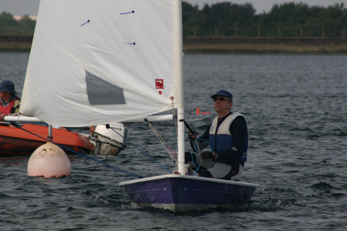 50th_Anniversary_Sailing_Race_1-0023