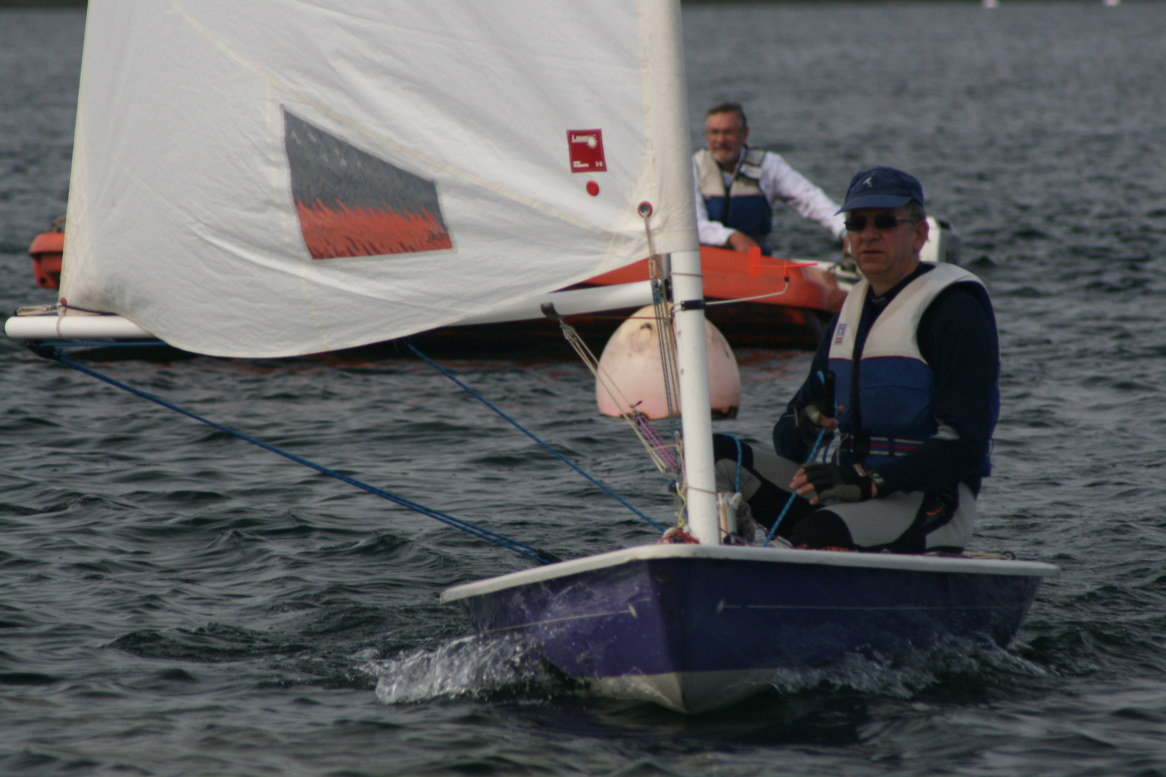 50th_Anniversary_Sailing_Race_1-0024