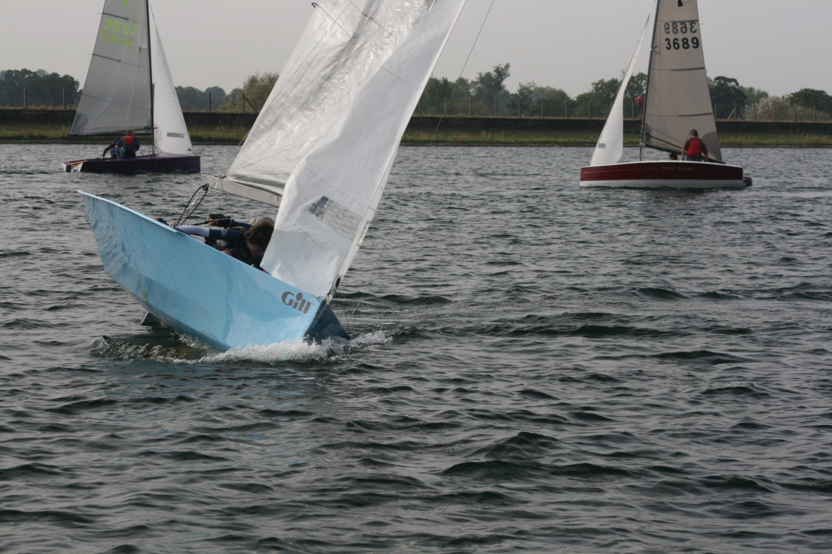50th_Anniversary_Sailing_Race_1-0030
