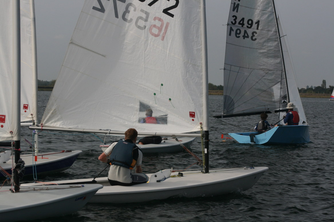 50th_Anniversary_Sailing_Race_1-0032