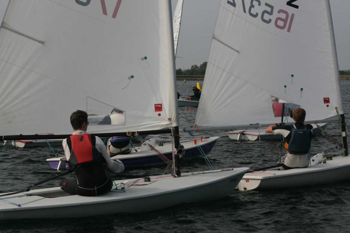50th_Anniversary_Sailing_Race_1-0033