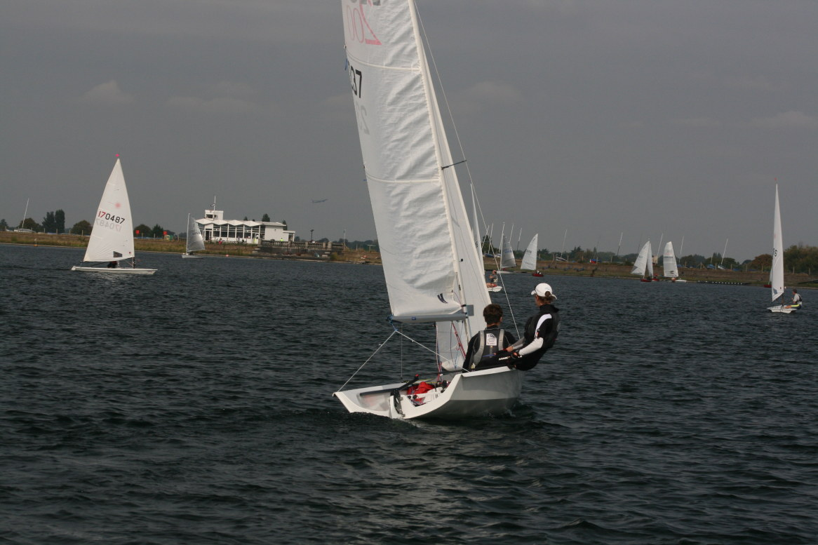 50th_Anniversary_Sailing_Race_1-0037