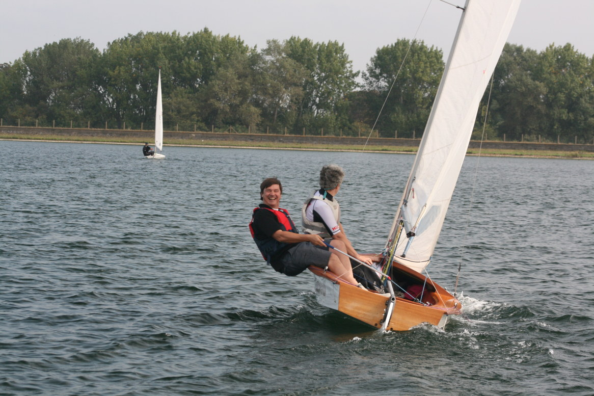 50th_Anniversary_Sailing_Race_1-0039