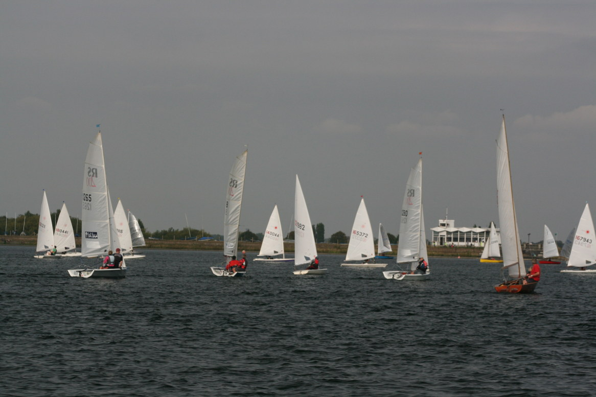 50th_Anniversary_Sailing_Race_1-0040
