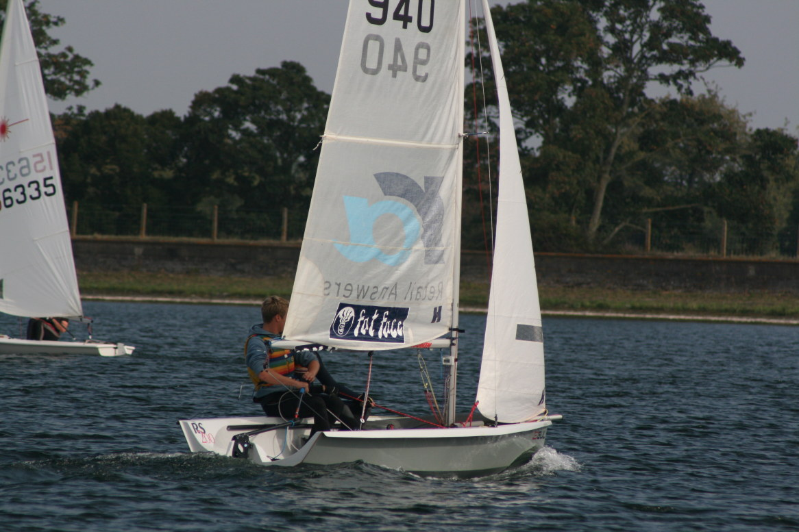 50th_Anniversary_Sailing_Race_1-0041