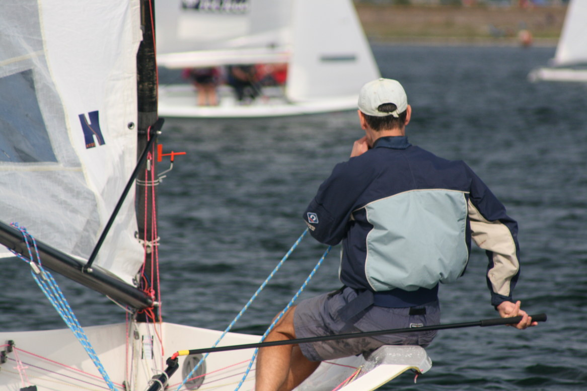 50th_Anniversary_Sailing_Race_1-0042