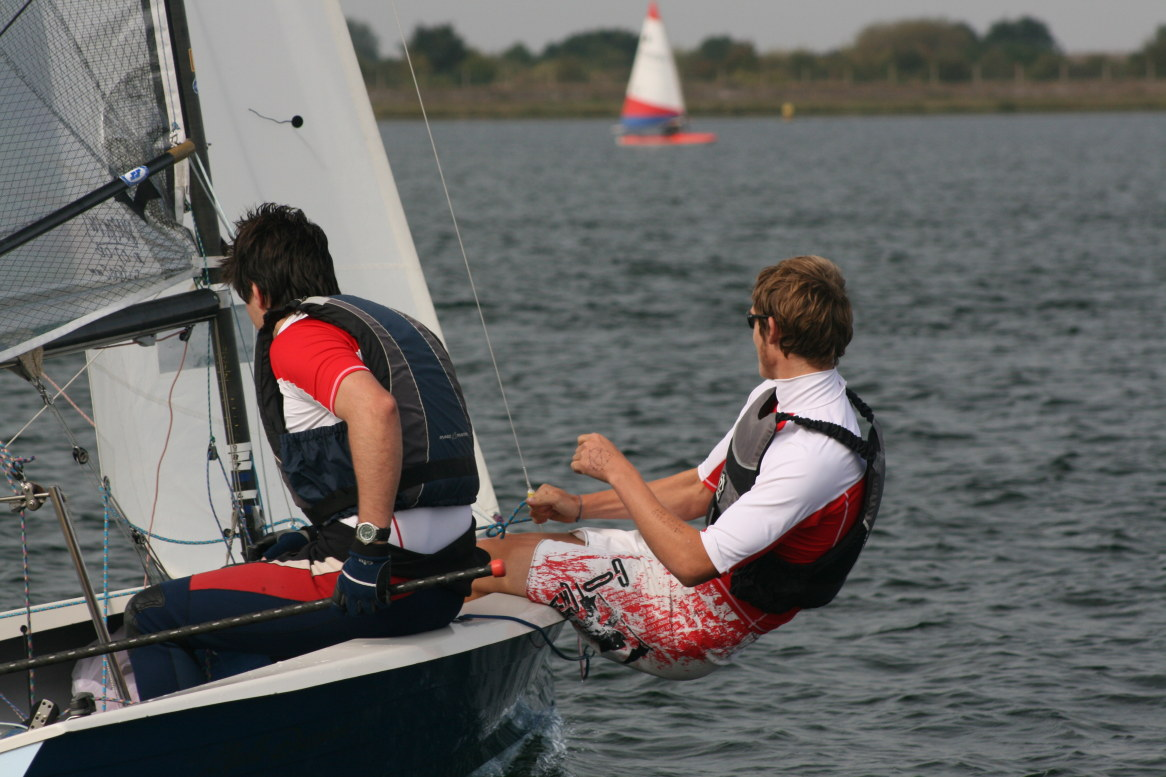 50th_Anniversary_Sailing_Race_1-0044