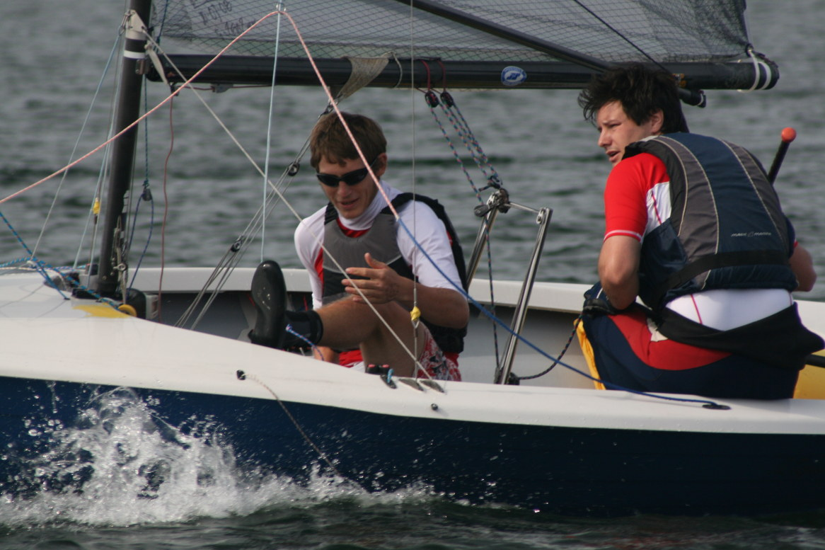 50th_Anniversary_Sailing_Race_1-0046