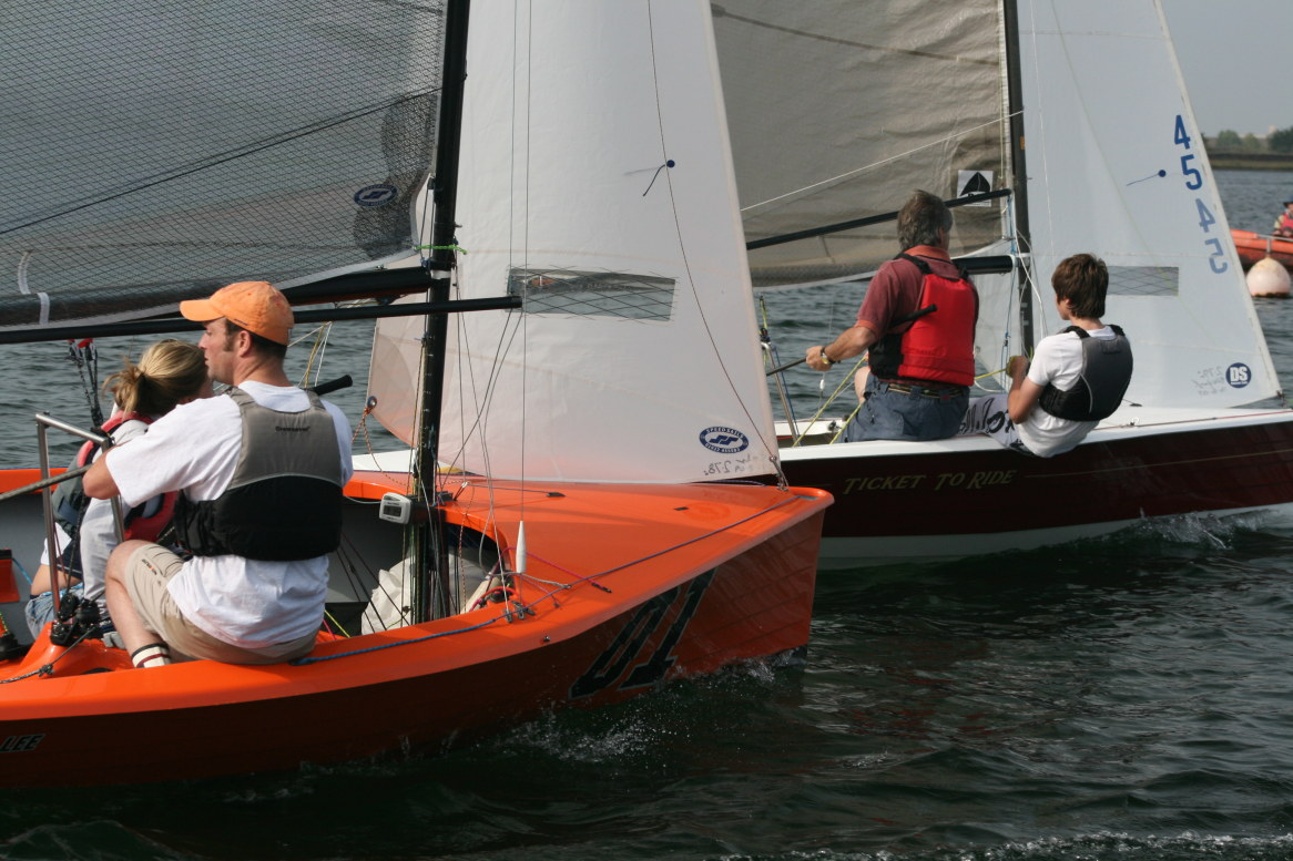 50th_Anniversary_Sailing_Race_1-0048