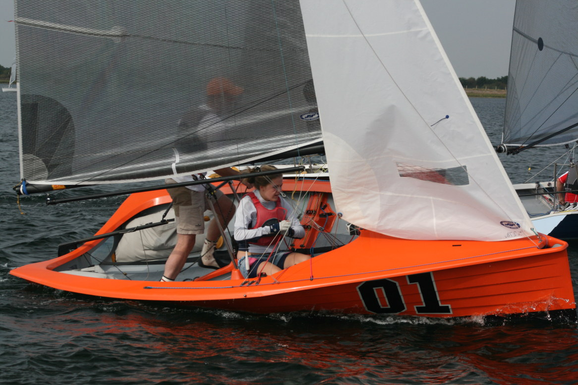 50th_Anniversary_Sailing_Race_1-0049
