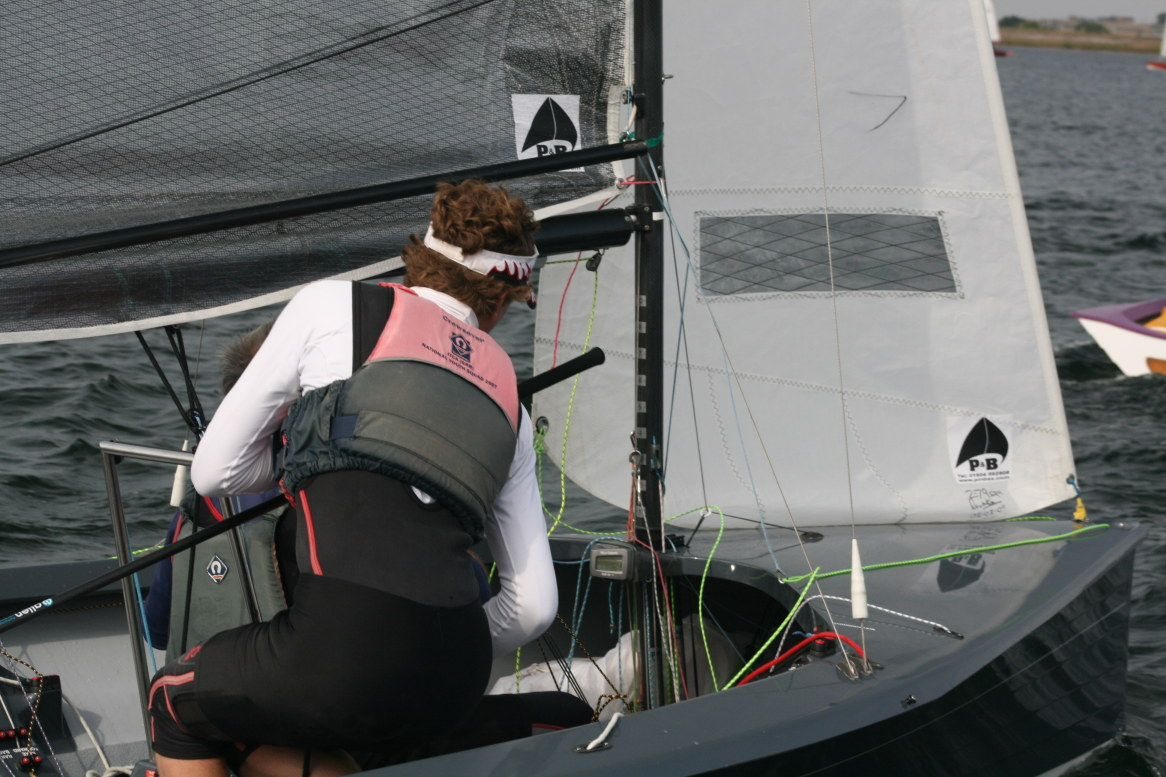 50th_Anniversary_Sailing_Race_1-0051