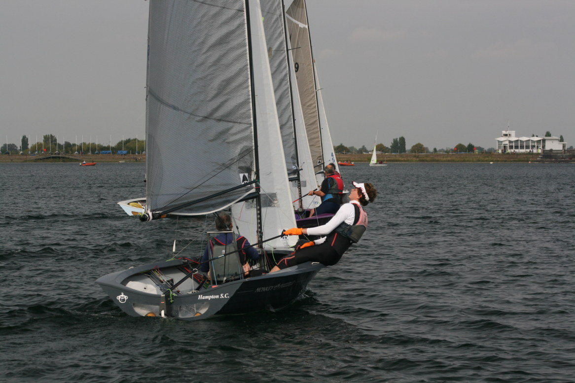 50th_Anniversary_Sailing_Race_1-0052