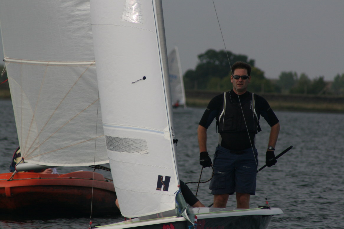 50th_Anniversary_Sailing_Race_1-0053