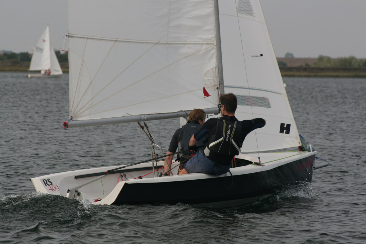 50th_Anniversary_Sailing_Race_1-0054