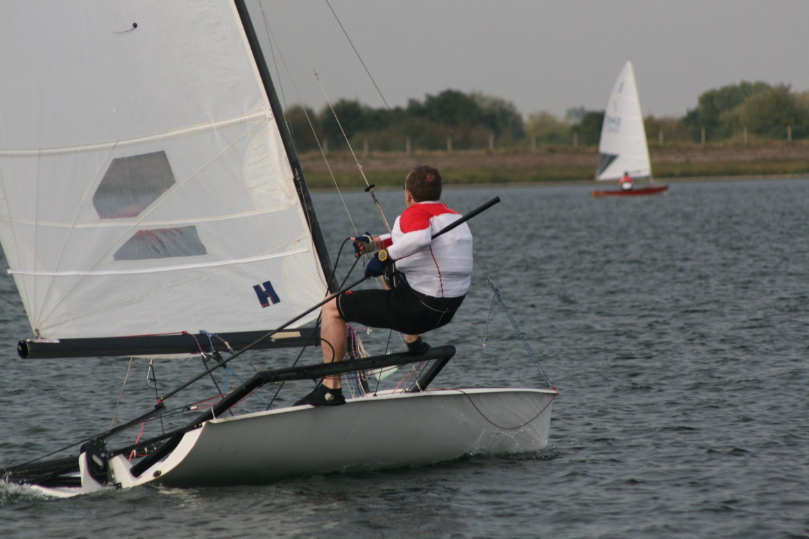 50th_Anniversary_Sailing_Race_1-0056