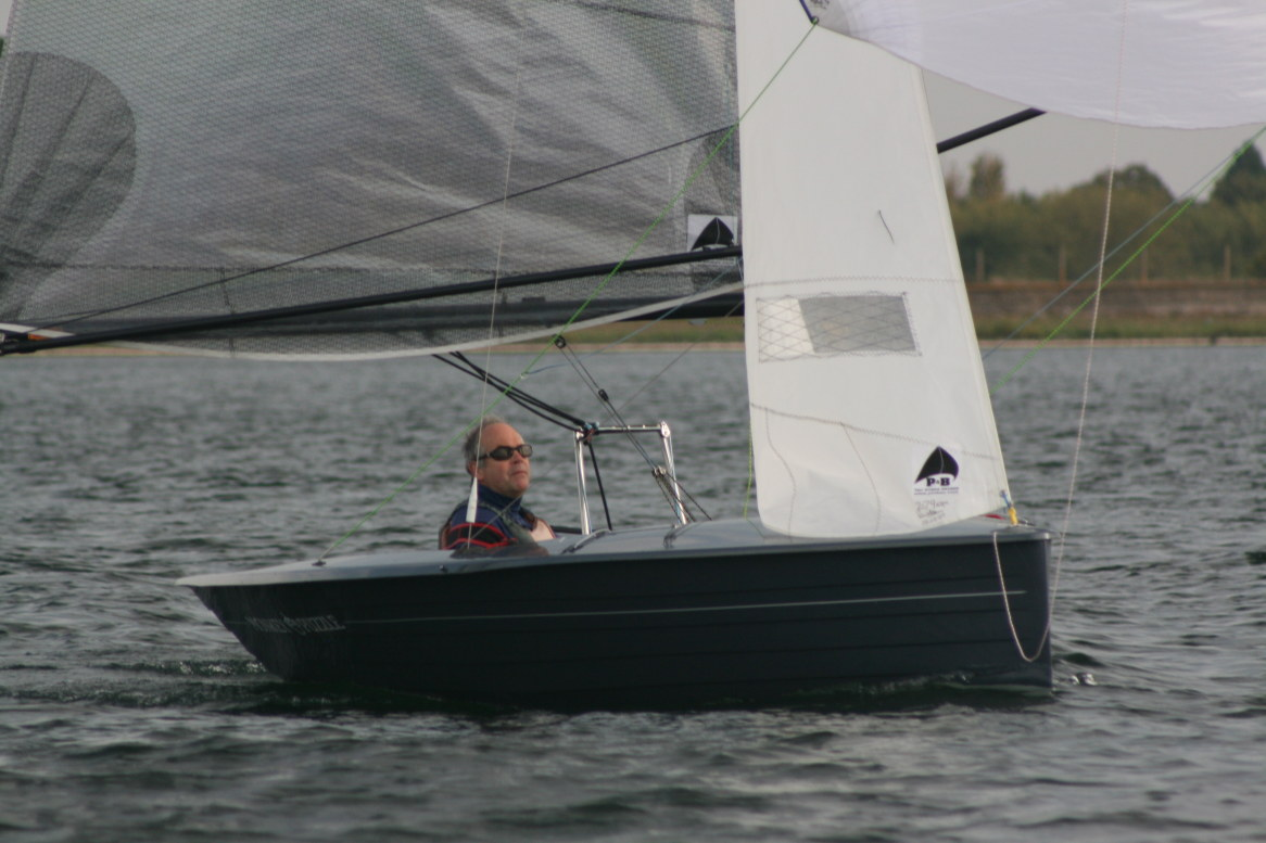 50th_Anniversary_Sailing_Race_1-0062