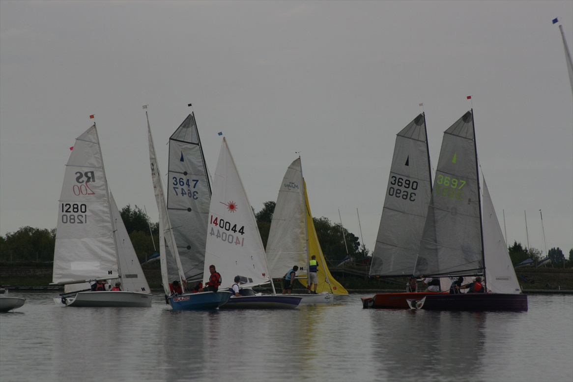 50th_Anniversary_Sailing_Race_2-0013