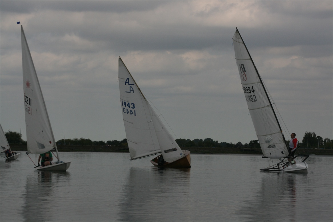 50th_Anniversary_Sailing_Race_2-0015