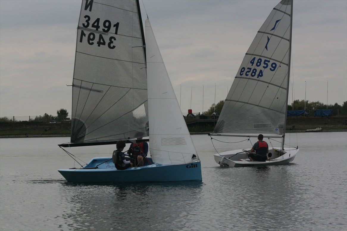 50th_Anniversary_Sailing_Race_2-0057