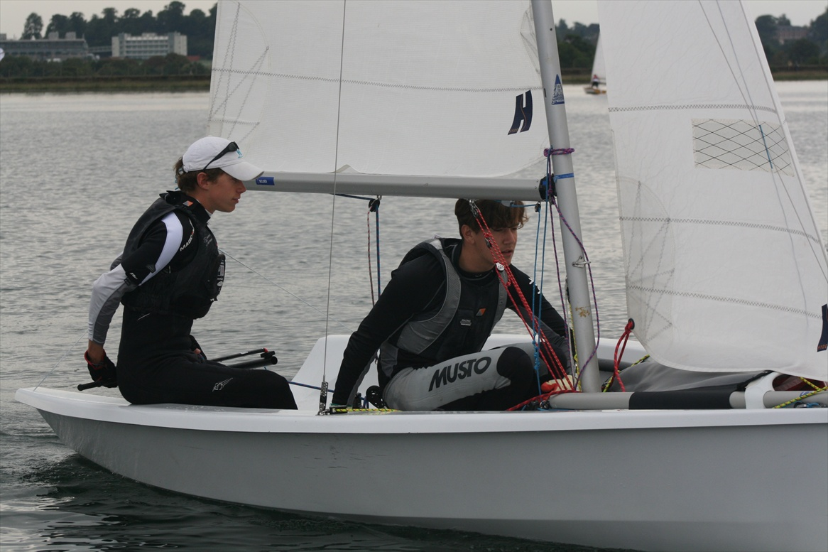 50th_Anniversary_Sailing_Race_2-0058