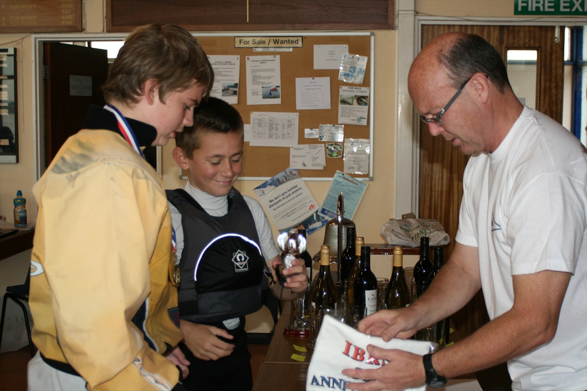 50th_Anniversary_Sailing_Race_Prizes-0006
