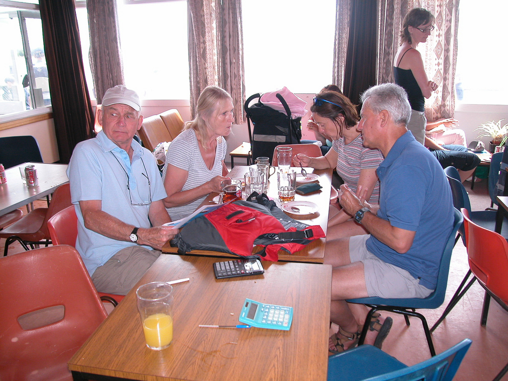 july_anniversary_sailing_IBRSC-0033