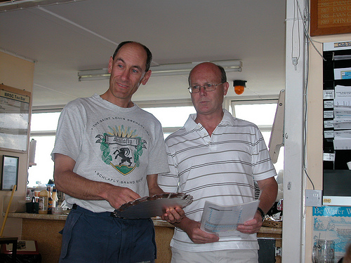 july_anniversary_sailing_IBRSC-0034