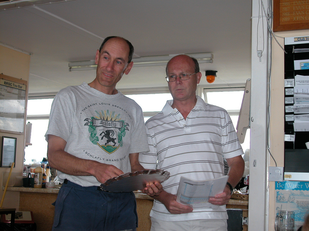 july_anniversary_sailing_IBRSC-0035