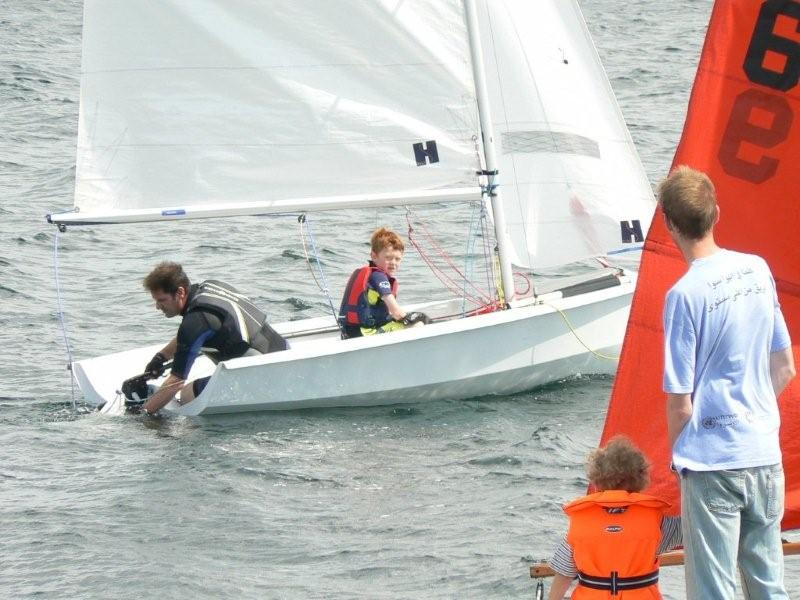 july_anniversary_sailing_IBRSC-0048