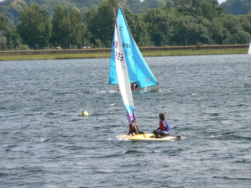 july_anniversary_sailing_IBRSC-0057