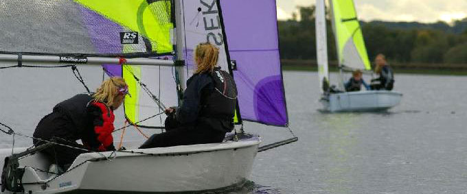 Advanced-Junior-Sailing-Coaching
