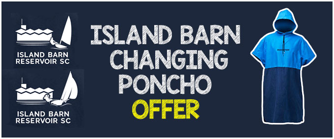 Poncho Offer