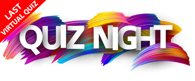 Quiz Night 7