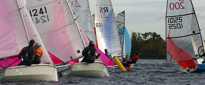 rs200-winter-open-series