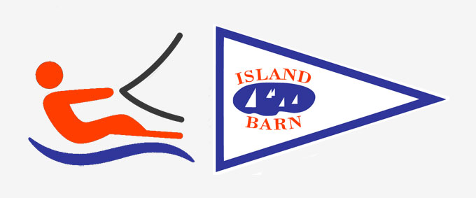IBRSC Sailing Committee
