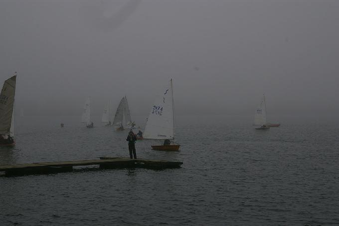 Misty Pursuit Sailing (c)Jim Champ 4342