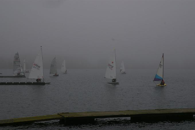 Misty Pursuit Sailing (c)Jim Champ 4343