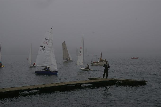 Misty Pursuit Sailing (c)Jim Champ 4344