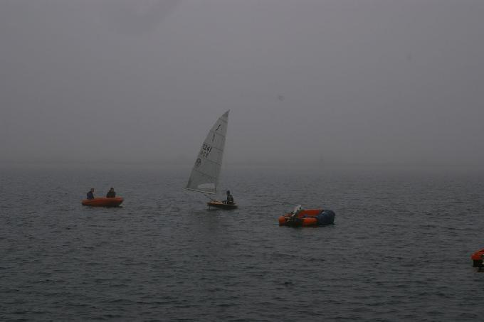 Misty Pursuit Sailing (c)Jim Champ 4346